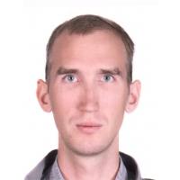 Петров Николай Сергеевич