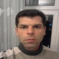 Батуров Дмитрий Валентинович