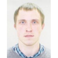 Копытов Михаил Валерьевич