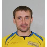 Гаврилов Сергей Александрович