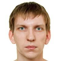 Земсков Вячеслав