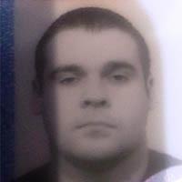 Данилюк Дмитрий Дмитриевич