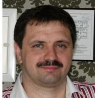 Остахов Антон Викторович