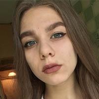 Немченок Арина Дмитриевна