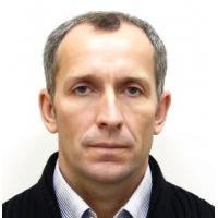 Белоус Денис Васильевич