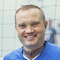 Романов Сергей Владимирович