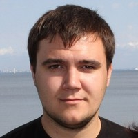 Синицын Алексей Сергеевич