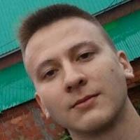 Зиганшин Денис Жамилевич