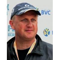 Габов Михаил