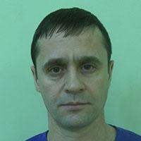 Мечетный Вячеслав Федорович