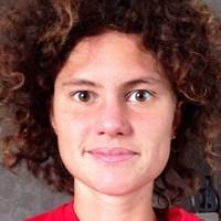 Другова Кристина Сергеевна