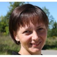 Васильева Наталья Александровна
