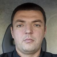 Гобелков Родион Евгеньевич