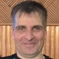 Рупуцис Эдгар Фрицевич