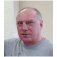 Бахвалов Валерий Егорович