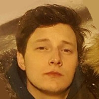 Маренич Виктор Тарасович