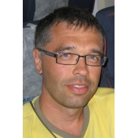 Русанов Евгений