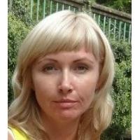 Фатиева Елена Александровна