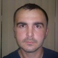 Новик Дмитрий Владимирович