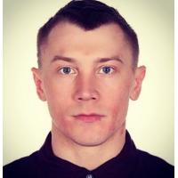 Боккоев Александр Владимирович