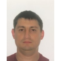 Шугуров Дмитрий Николаевич