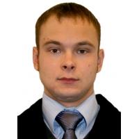 Кривицкий Михаил Юрьевич