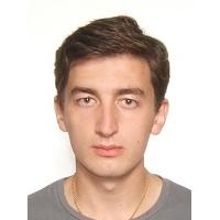 Гараньков Кирилл Александрович