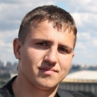 Сычев Павел Андреевич
