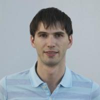 Струков Константин Валерьевич