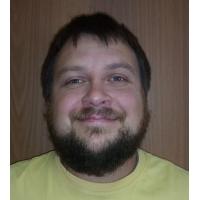 Сильвестров Павел Иванович