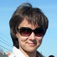 Грачёва Ольга Валерьевна