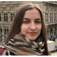 Миронова Вероника Анатольевна