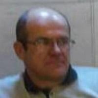 Киреенок Валерий Николаевич