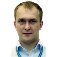Корж Виталий Викторович