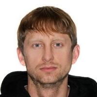 Андрюшков Андрей Александрович