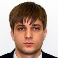 Лемешко Леонид Владимирович
