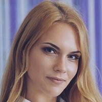 Смирнова Дарья Александровна