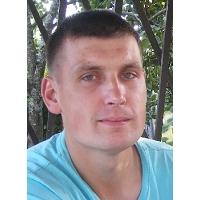 Охапкин Сергей Валерьевич