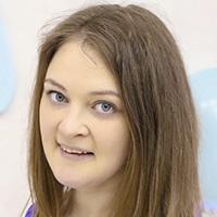 Кузнецова Лидия Александровна