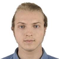 Васькин Алексей Андреевич