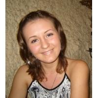 Шишкина Екатерина Ивановна
