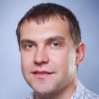 Мазальков Александр Сергеевич
