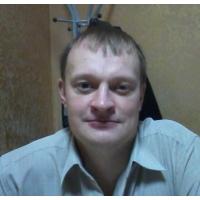Волынцев Сергей Андреевич