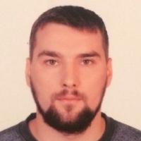 Кудашов Алексей Алексеевич