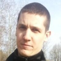 Сырман Сергей Сергеевич