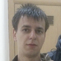 Климкин Влад