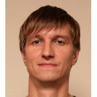 Александров Сергей Валентинович
