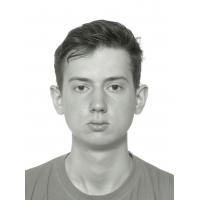 Артемьев Денис Сергеевич