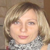 Линийчук Анна Викторовна