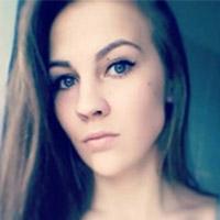 Бурдейная Татьяна Серегевна